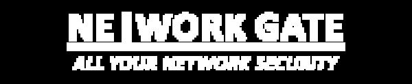 SEO Network Gate Svetainių Optimizavimas